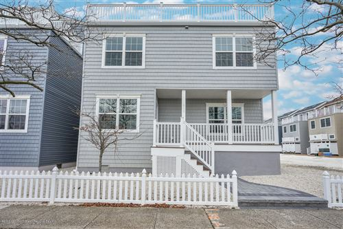 Photo of 807 W Central Avenue, Seaside Heights, NJ 08751 (MLS # 22022276)