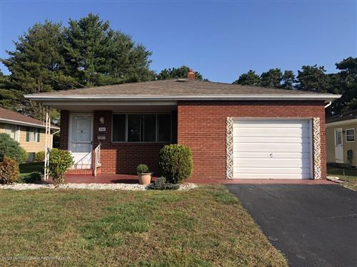 Photo of 300 Fort De France Avenue, Toms River, NJ 08757 (MLS # 22030277)