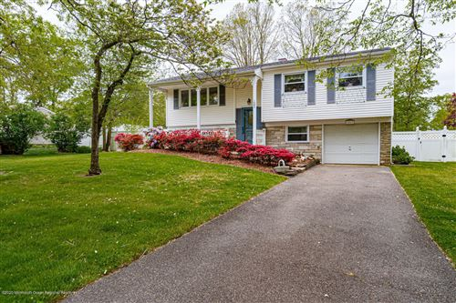 Photo of 1063 Crystal Drive, Toms River, NJ 08753 (MLS # 22016280)