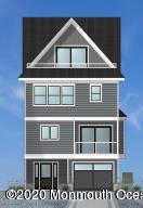 Photo of 127 Dewey Drive, Ortley Beach, NJ 08751 (MLS # 22022283)