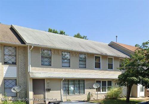 Photo of 172 Coventry Drive #1000, Lakewood, NJ 08701 (MLS # 22106284)