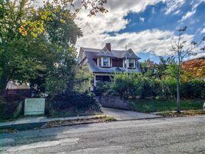 Photo of 74 Clarendon Place, Hackensack, NJ 07601 (MLS # 21844286)