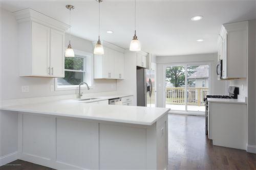Photo of 5 Smith Place, Keansburg, NJ 07734 (MLS # 22022289)