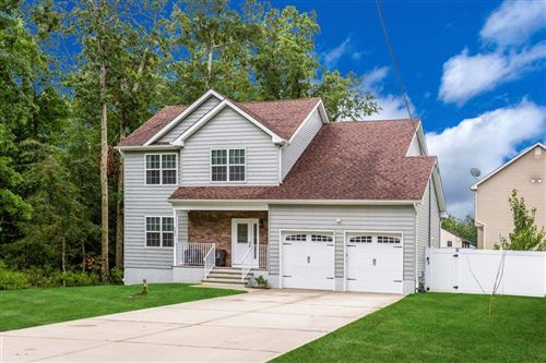 Photo of 141 Forest Road, Manchester, NJ 08759 (MLS # 22111291)