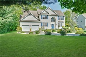 Photo of 924 Green Hill Court, Toms River, NJ 08753 (MLS # 21922292)