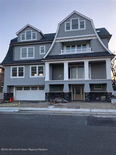 Photo of 954 East Avenue, Bay Head, NJ 08742 (MLS # 22022308)