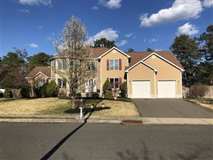 Photo of 435 Downing Avenue, Bayville, NJ 08721 (MLS # 21916311)