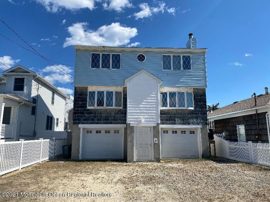 5 Sterling Avenue, Lavallette, NJ 08735 - MLS#: 22104316