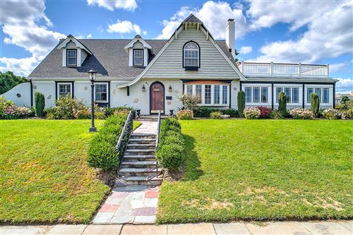 Photo of 2409 Prospect Avenue, Spring Lake, NJ 07762 (MLS # 21936317)