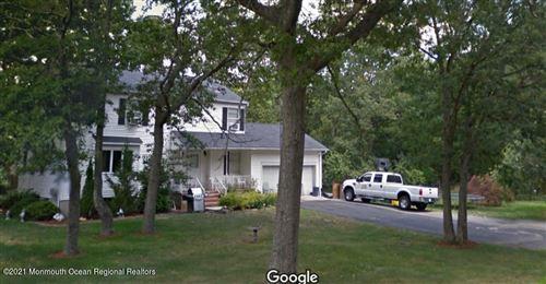 Photo of 1595 Salem Street, Lakewood, NJ 08701 (MLS # 22105318)