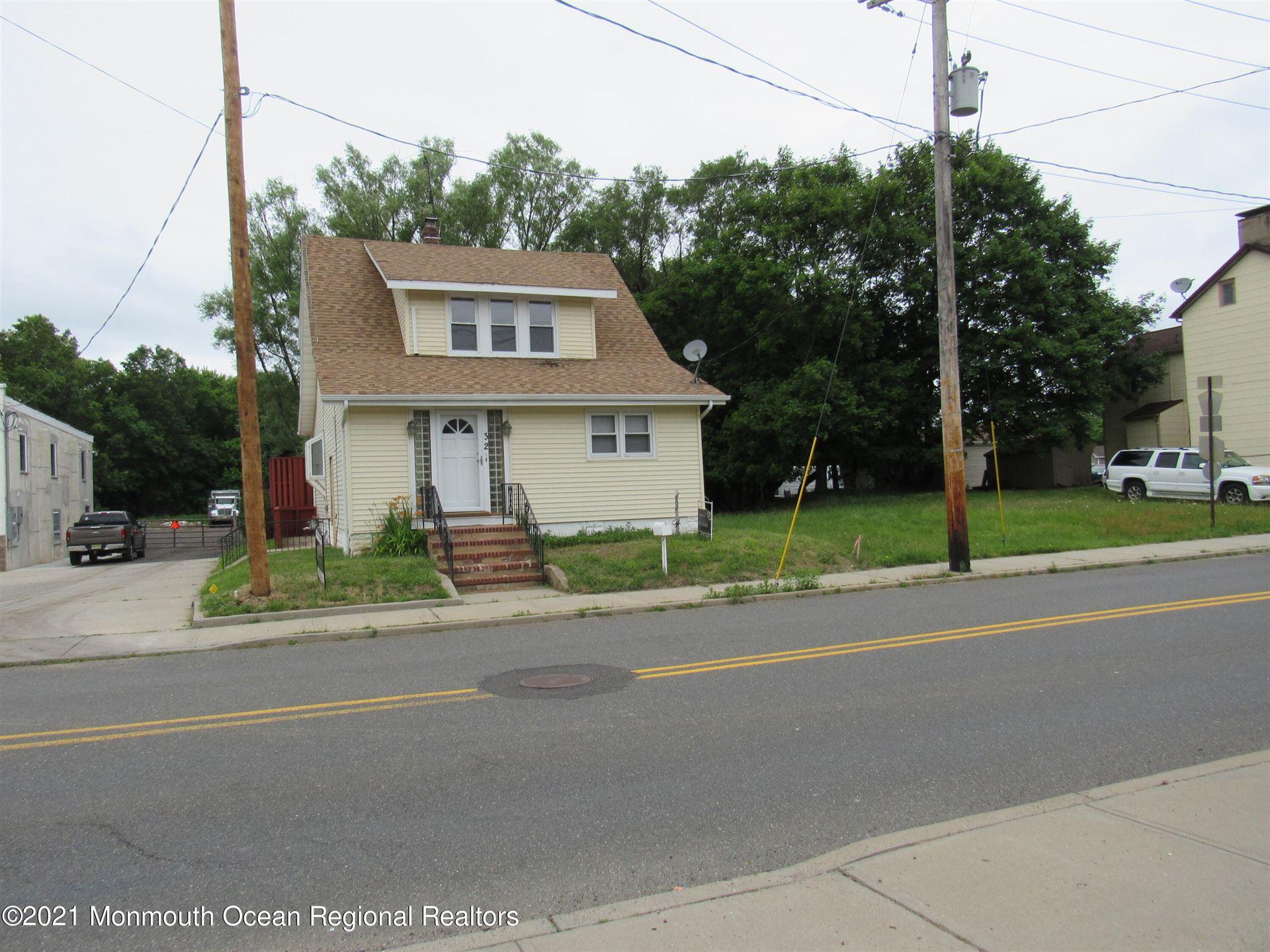 32 Water Street, Englishtown, NJ 07726 - MLS#: 22123318
