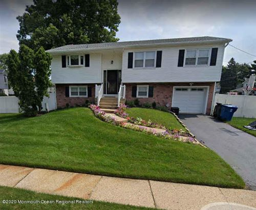 Photo of 2 Carlow Way, Hazlet, NJ 07730 (MLS # 22007329)