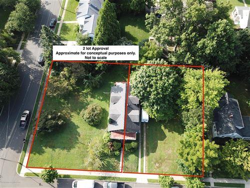 Photo of 238 Dixon Avenue, Long Branch, NJ 07740 (MLS # 22016341)
