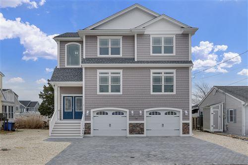 Photo of 20 Ralph Lane, Beach Haven West, NJ 08050 (MLS # 22016342)