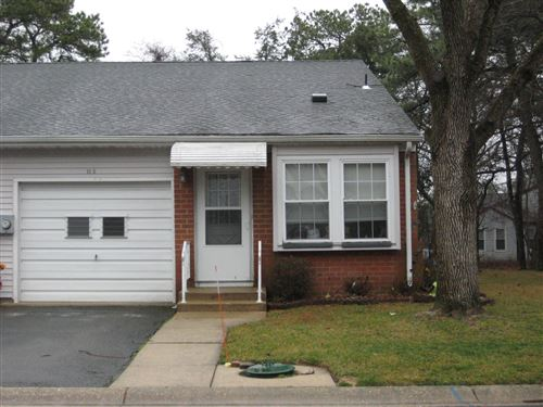 Photo of 10 Portsmouth Street #B, Whiting, NJ 08759 (MLS # 22007345)