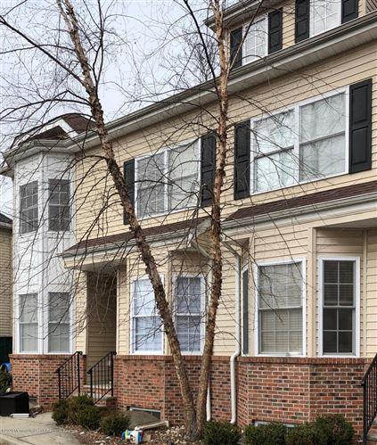 Photo of 415 1st Street #2, Lakewood, NJ 08701 (MLS # 22032353)