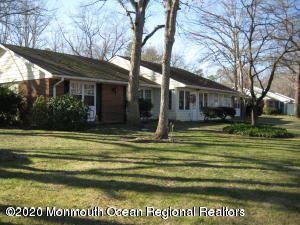 562D Portsmouth Drive #1004, Lakewood, NJ 08701 - #: 22022364