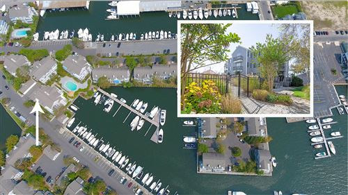 Photo of 77 Bay Point Harbour, Point Pleasant, NJ 08742 (MLS # 22038370)