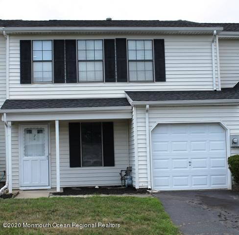 Photo of 7 Mainsail Square, Freehold, NJ 07728 (MLS # 22023373)