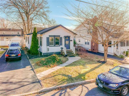 Photo of 963 N Concourse, Keyport, NJ 07735 (MLS # 22007381)