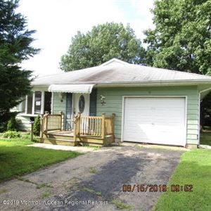 Photo of 16 Hare Bell Holw, Toms River, NJ 08755 (MLS # 21936384)