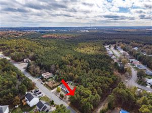 Photo of 0 Clearview Street, Forked River, NJ 08731 (MLS # 21944386)