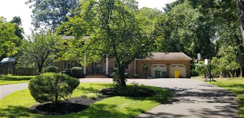 Photo of 1274 Forest Avenue, Lakewood, NJ 08701 (MLS # 22029388)