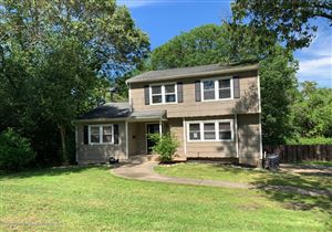 Photo of 975 Indian Hill Road, Toms River, NJ 08753 (MLS # 21934390)