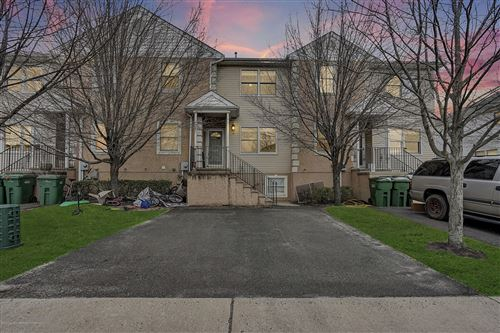 Photo of 11 Ford Avenue, Lakewood, NJ 08701 (MLS # 22023391)