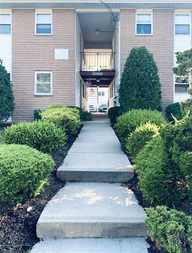 Photo of 601 Mistletoe Avenue #18, Point Pleasant, NJ 08742 (MLS # 22022393)