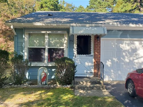 Photo of 14 Monticello Drive #A, Whiting, NJ 08759 (MLS # 22038394)