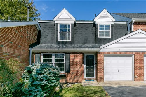 Photo of 3 Walnut Drive, Spring Lake Heights, NJ 07762 (MLS # 22011410)