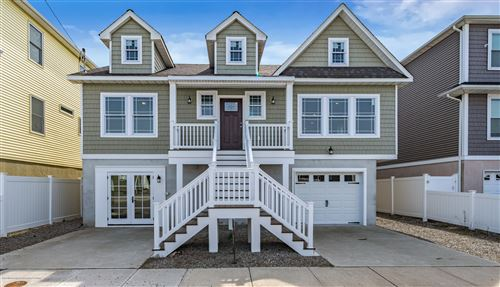 Photo of 425 Hiering Avenue, Seaside Heights, NJ 08751 (MLS # 22011414)