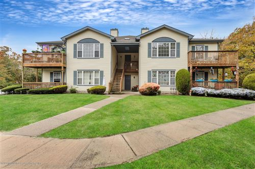 Photo of 96 Puffin Glade, Bayville, NJ 08721 (MLS # 22038418)