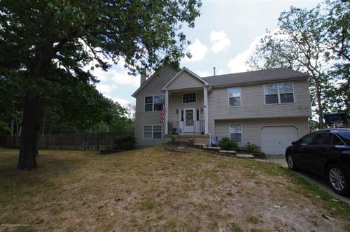 Photo of 203 New York Road, Browns Mills, NJ 08015 (MLS # 22011420)
