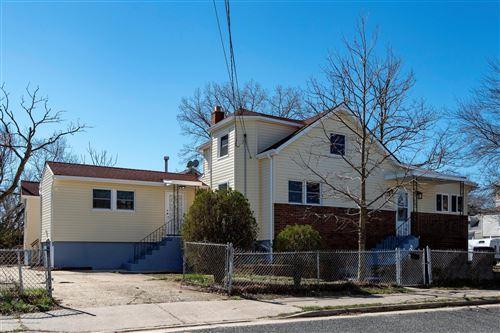Photo of 34 Garfield Avenue, Keansburg, NJ 07734 (MLS # 22006421)