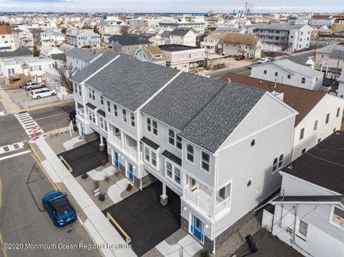 Photo of 304 C Barnegat Avenue, Seaside Heights, NJ 08751 (MLS # 22016427)