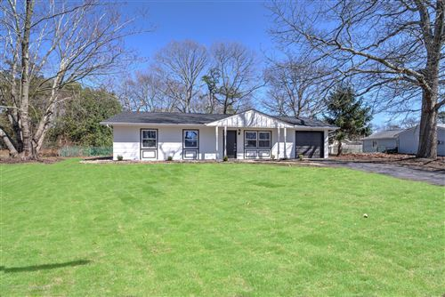 Photo of 807 Maple Road, Lanoka Harbor, NJ 08734 (MLS # 22011430)
