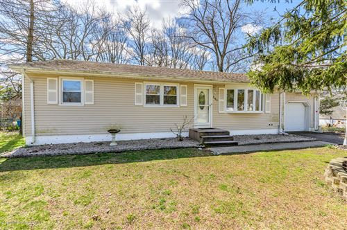 Photo of 365 Bertha Road, Toms River, NJ 08755 (MLS # 22011433)