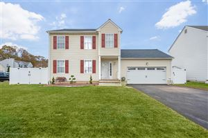 Photo of 3 White Pine Court, Brick, NJ 08724 (MLS # 21945435)