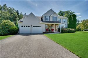 Photo of 186 Old Orchard Road, Toms River, NJ 08755 (MLS # 21935437)