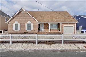 Photo of 314 Barkentine Lane, Mantoloking, NJ 08738 (MLS # 21909438)