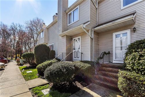 Photo of 47 Woodland Drive, Roselle, NJ 07203 (MLS # 22011438)