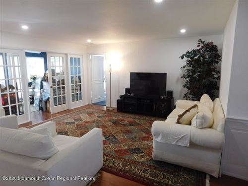 Photo of 762A Liverpool Circle #A, Manchester, NJ 08759 (MLS # 22038439)