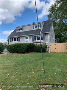 Photo of 281 Middle Road, Hazlet, NJ 07730 (MLS # 21938444)