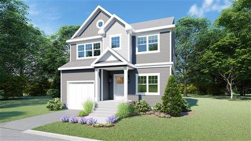 Photo of 107 W First Street, Howell, NJ 07731 (MLS # 22016447)