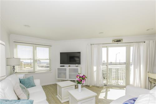 Photo of 1201 Ocean Avenue #1B, Bradley Beach, NJ 07720 (MLS # 22007452)