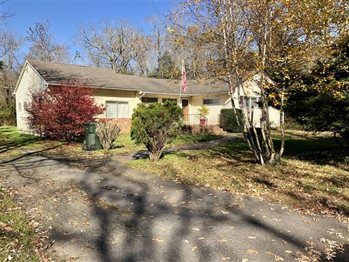 Photo of 192 W 5th Street, Howell, NJ 07731 (MLS # 22040460)