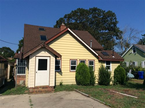 Photo of 122 Foster Road, Toms River, NJ 08753 (MLS # 22030462)