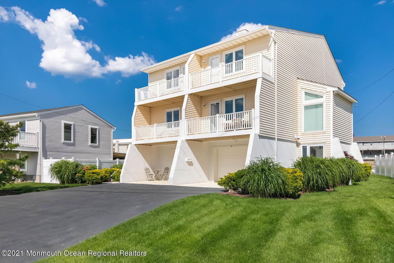 7 Garden Way, Sea Bright, NJ 07760 - MLS#: 22119463
